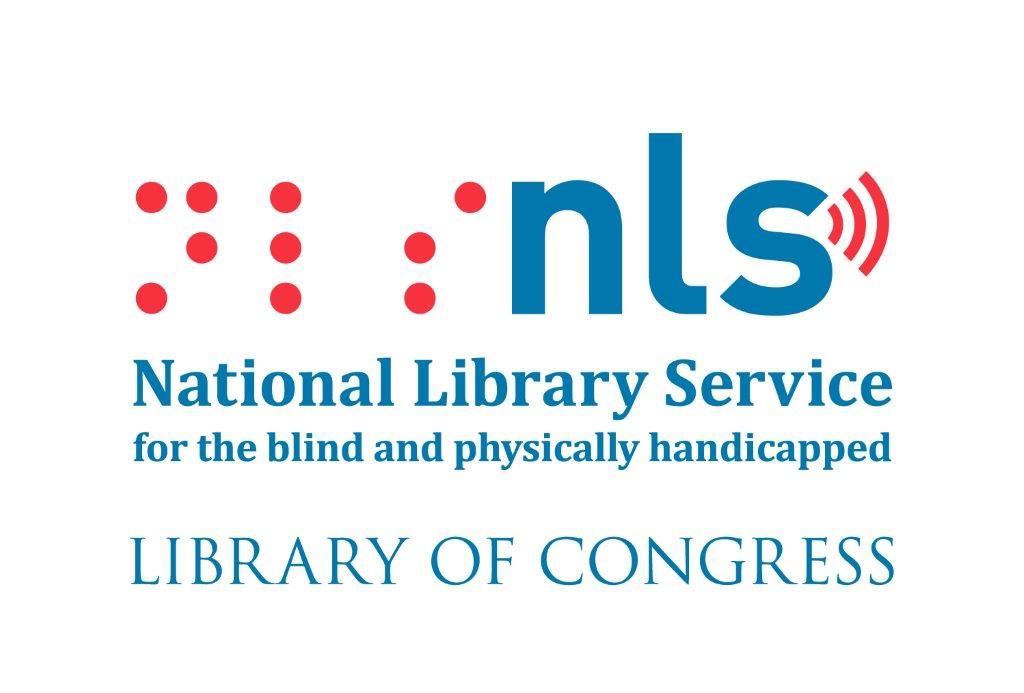 NLS BARD logo